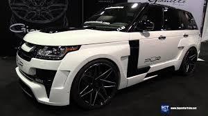 100 Cheap Rims For Trucks Range Rover Sport By Giovanna Wheels Exterior Walkaround 2016 LA