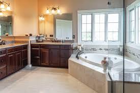 Redo Bathroom Ideas 4 Bathroom Remodeling Ideas For Fixing Your Dysfunctional