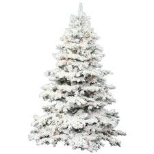 Slim Pre Lit Christmas Tree Canada by More Christmas Trees Yonder Star Christmas Shop Llc