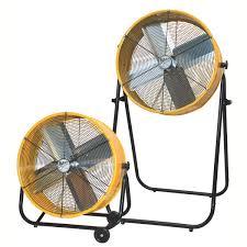 Nutone Bathroom Fan Motor Replacement by Fan Parts Buckeyebride Com
