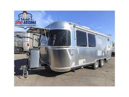 100 2011 Airstream Serenity International 23D For Sale In El Mirage AZ RV Trader