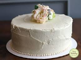 Vegan Wedding Cake From Toris Bakeshop In Toronto They Are Entirely With Lots Of Gluten Free Options