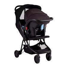 Nano Travel Stroller Baby Pinterest Mountain Buggy Travel