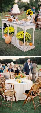 BEAUTIFUL AUTUMN WEDDING DECOR IDEAS | PINK LOTUS EVENTS 58 Genius Fall Wedding Ideas Martha Stewart Weddings Backyard Wedding Ideas For Fall House Design And Planning Sunflower Flowers Archives Happyinvitationcom 25 Best About Foods On Pinterest Backyard Fabulous Budget Reception 40 Best Pinspiration Images On Cakes Idea In 2017 Bella Weddings