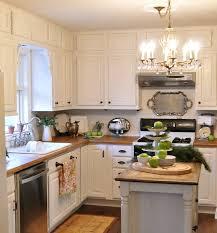 153 best kitchen inspiration images on pinterest home kitchen