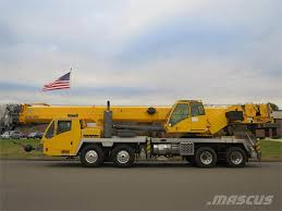 100 Truck For Sale In Maryland Grove TMS800E