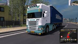 Euro Truck Simulator 2 (1.28) Scania M.Cooiman + Trailer + DLC's ... Euro Truck Simulator 2 130 Volvo Fh4 Mega Mod Dlcs Mods Italy Rebuild Torino Venezia New Gen Scania S730 V8 Essays On Operational Freight Transport Efficiency And 12 Best 301949 Woolley Fuel Vintage Photos Images Pinterest Pictures From The Roads Of Michigan Ohio Black And White Stock Loud Co Posts Facebook Cabina Om 160 Girelli Messina Marco Fiuman Flickr 128 Heavy Haulage Chassis For Daf Xf Champion Bus Inc Home