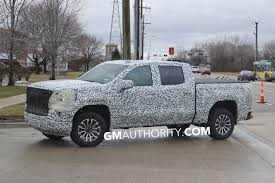 2019 GMC Sierra Info Pictures Specs Wiki GM Authority 3669985 ... Chevrolet Titan Wikipedia 1954 Chevy Truck Wiki 1931418 Metabo01info Gmc Syclone Forza Motsport Wiki Fandom Powered By Wikia And Chevy Slim Down Their Trucks 20 Inspirational Images Gmc New Cars And Wallpaper Semi Truck Horn For Pickup Towing Gta File68 Ck Centropolis Laval 10jpg Wikimedia Commons 1956 3100 Task Force Gmcsierrac3photo6133soriginaljpg Savana Info Pictures Specs More Gm Authority General Motors Discussing Jeep Wrangler Challenger For The