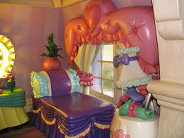 Minnie Mouse Bedroom Decor by Cute Minnie Mouse Bedroom Ideas