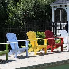 Ll Bean Adirondack Chair Folding by 16 Ll Bean Adirondack Chair Folding Amazing Stackable