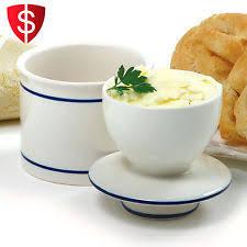 Butter Crock