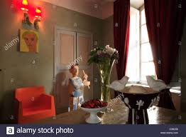 chambre avec cote d azur saignon chambre de sejour avec vue hotel vaucluse department