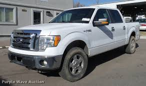 2012 Ford F150 XLT SuperCrew Pickup Truck | Item DD1299 | SO... Used Cars For Sale Ctennial Co 80112 Colorado Auto Finders 2012 Premier Trucks Vehicles Near Lumberton 2018 Chevrolet Lt For 1gcgtcen4j1124280 Vintage Ford Truck Pickups Searcy Ar Covert Best Dealership In Austin New F150 Explorer Seymour In 50 And Vs Merrville Pickup Beds Tailgates Takeoff Sacramento The Ten Offroad Explorations F350 In Springs On Co Rhpheofloradospringscom X Denver Family