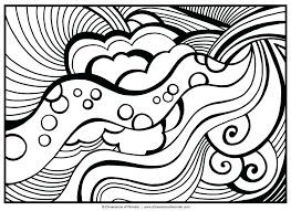 Coloring Pages Halloween Hello Kitty Disney Baby Abstract Free Large Images For Girls Full Size