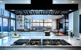 100 Penthouse Design Caribbean Dunagan Diverio Group