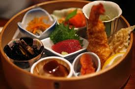 abc cuisine japanese cuisine kimchi on intangible heritage list