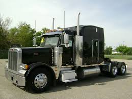 2007 Peterbilt 379-119 - Luxury Semi Trucks For Sale In Bennettsville Sc 7th And Pattison Truck Rebuilding Eo Truck And Trailer Inc Used Heavy 1975 Peterbilt 352 Sale In Trout Creek Mt By Dealer Sunday Market Commercial 1960 281 From The Movie Duel At Museum Of Transp Flickr Semi Trucks Vehicles Color Candy Wheels 18 Chrome Grill Westoz Phoenix Duty Truck Parts Arizona 1999 379 Day Cab For Salt Lake City Ut Tractor Rigs Wallpaper 38x2000 53878
