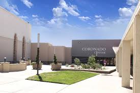 Coronado Center 2600 San Pedro Dr Ne Alburque Nm Investment Property For Online Bookstore Books Nook Ebooks Music Movies Toys Eugene Ray Architect Christmas On Coronado Island Powerful Ufo Fire Races Through Fairfield Home Days Before Christmas Retail Space For Lease In Coronado Center Ggp Going Down Schindler Escalator Barnes And Noble Newport Kentucky Funkofamily Schindler Mt At Barnes Noble Clifton Commons Nj Youtube Location Photos Of Mall R Hydraulic Elevator