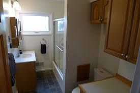 Easy Heat Warm Tiles Thermostat by Installing A Heated Bathroom Floor Ryan Hobbies
