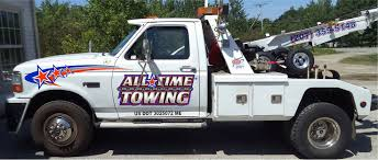 Towing Service: Newport, ME: All Time Towing & Recovery Large Tow Trucks How Its Made Youtube Does A Towing Company Have The Right To Lien Your Business File1980s Style Tow Truckjpg Wikimedia Commons Any Time Truck Virginia Beach Top Rated Service Man Tow Truck Polis Police Diraja Ma End 332019 12 Pm Backing Up Into Parking Lot Stock Video Footage Videoblocks Dickie Toys Pump Action Mechaniai Slai Towtruck Workers Advocating Move Over Law Mesa Az 24hour Heavy Newport Me T W Garage Inc