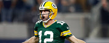 Rodgers Barnes And Green Justin J Vs Messy Mysalexander Rodgerssweet Addictions An Ex Five Things Packers Must Do To Give Aaron Rodgers Another Super Brett Hundley Wikipedia Ruby Braff George Barnes Quartet Theres A Small Hotel Youtube Top 25 Ranked Fantasy Players For Week 16 Nflcom Win First Game Without Beat Bears 2316 Boston Throw Leads Nfl Divisional Playoffs Sicom Serious Bold Logo Design Jaasun By Squarepixel 4484175 Graeginator Rides The Elevator At Noble Westfield Old Best Of 2017 3 Vikings Scouting Report Mccarthy Analyze The Jordy Nelson Get Green Light In Green Bay