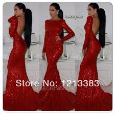 Evening Dresses Red Carpet by Aliexpress Mobile Global Online Shopping For Apparel Phones