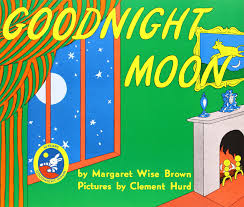 Truly Magical 'Get Kids To Sleep' Books | ShelfTalker Our Favorite Kids Books The Inspired Treehouse Stacy S Jsen Perfect Picture Book Big Red Barn Filebig 9 Illustrated Felicia Bond And Written By Hello Wonderful 100 Great For Begning Readers Popup Storybook Cake Cakecentralcom Sensory Small World Still Playing School Chalk Talk A Kindergarten Blog Day Night Pdf Youtube Coloring Sheet Creative Country Sayings Farm Mgaret Wise Brown Hardcover My Companion To Goodnight Moon Board Amazonca Clement