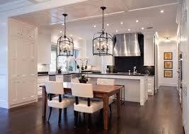 get dramatic with black lighting fixtures ls plus