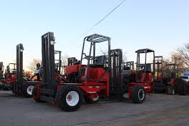 4 Factors To Consider When Buying A Moffett Truck Mounted Forklift Moffett M5 Truck Mounted Forklift Hiab 2008 Manac 45 X 102quot Flatbed Moffett Trailer Spencerville In Fork Lifts Nz Trucks Limited Truck Mounted Forklift Deliveries Burden Transport Agent Service Parts Ireland Tss Ltd Concept Cargotec Holding Pdf Catalogue Light In Opperation At Depot Stock Photo Forklifts Uk Home Facebook 4 Factors To Consider When Buying A