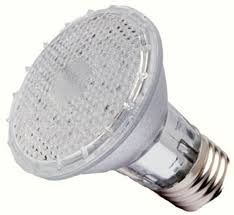 myledlight par20 36 led light bulb 3 9 watt