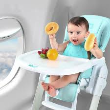 US $265.28  Luxury Baby Dining Chair Feeding High Chair For Children  Multifunctional Portable Folding Dining Tables And Chairs Seat-in  Highchairs From ... Graco Contempo High Chair Leather Chairs Ideas 25 Beautiful For Kitchen Counter Cabinet Amazoncom Yutf Recling Baby Highchairs Ciao Folding Luxury Oversized Camping 129 Highbackchairlguekingthrone By Sun Valley Mamas And Papas Luxury Leather High Chair In Motherwell Raygar Faux Back Office Cream Star Kidz Bimberi Dark Grey Us 28246 Mint Feeding Children Portable Highchair Ding Tables Booster Seatin From Mother Era Rocking Sale Online Brands Hot Item Ergonomic Table