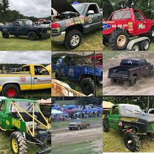 Talladega Off Road Mud Park - Talladega, Alabama | Facebook Mud Trucks West Virginia Mountain Mama Wide Open And Out Of Control Mud Racing Youtube The Pocomoke Public Eye Notes And Photos On Crisfield Mud Bog 3000hp Bogging Truck Dominates Tulsa Raceway Park Race 2016 Trophy Wikipedia Standout At Texas Mega Races Power Zonepower Zone Archives Legearyfinds About Bogging Wikiwand