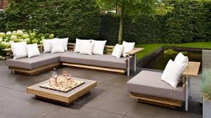 Stylish Idea Outdoor Lounge Furniture Nz Brisbane Sydney Ebay Gumtree Modern Uk