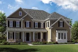 K Hovnanian Homes Floor Plans North Carolina by K Hovnanian To Open New Community Of Estate Homes In Middletown