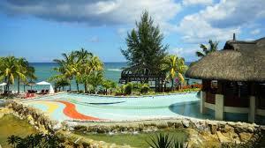 swimming pool photo de le meridien ile maurice pointe aux