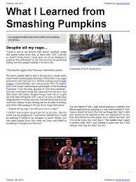 Soma Smashing Pumpkins by Download Smashing Pumpkins Disarm Drum Tab Docshare Tips