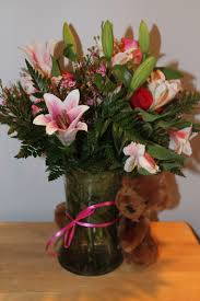 FromYouFlowers.com Valentine's Day Flowers {Review And ... 12 Best Florists In Singapore With The Prettiest Fresh Enjoy Flowers Review Coupon Code September 2018 Whosale Flowers And Supplies San Diego Coupon Code Fryouflowerscom Valentines Day 15 Off Fall Winter Flower Walls The Wall Company 1800flowerscom Black Friday Sale Free Shipping 16 Farmgirl Flowers Discount Code Off Cactus Promo Ladybug Florist Cc Pizza Coupons Discount Teleflorist Wet Seal Discount 22 1800 Coupons Codes Deals 2019 Groupon Unique Free Delivery Beautiful Fruit Of Bloom