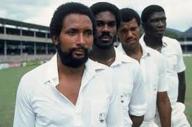 The Death Of West Indies Test Cricket