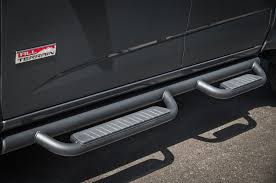 2016 GMC Canyon Reviews And Rating | Motor Trend Canada Dsi Automotive Westin Protraxx 6 Oval Step Bar Cab Length Truck Hdware Gatorgear Oem Fillers Cheap Gmc Canyon Extended For Sale Find Steelcraft 3 Round Tube Steps Stainless Steel Or Black Powder Coat Luverne Equipment 584254570748 Omega Ii Big Country Accsories Spotted In The Shop Rbp Rx3 How To Choose A Running Board Magnum Rt Led Lights Ford And Suv Perfect Fit Youtube Lund Intertional Products Nerf Bars Ru