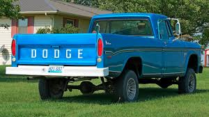 1971 Dodge D100 Pickup | T10 | Kansas City 2017 File1971 Dodge D300 Truck 40677022jpg Wikimedia Commons 1970 Charger Or Challenger Which Would You Buy 71 Fuel Pump Diagram Free Download Wiring Wire 10 Limited Edition Dodgeram Trucks May Have Forgotten Dodgeforum Ram Van Octopuss Garden Youtube 1971 D100 Pickup T10 Kansas City 2017 Wallpapers Group 2016 Concept Harvestincorg Best Image Kusaboshicom Get About Palomino Car 2018