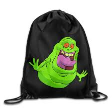 Amazon.com: Drawstring Backpack Bag Ghostbusters Slimer Logo ... Pusheen Unicorn 3d Slippers Playmobil Ghobusters Fire House Headquarters Play Set Beanbag Chairs Are Overrated Ksarefuckingstupid The World Of Tdoki At Changi Airport March 15may 1 2019 1st Camo 93 Wide Pullover Hoodie Ladies Excuse Me While I Take A Nap On This Comfy Couch Apartment Iex Bean Bag Gaming Chair Review Invision Game Community Diana Allen Williams Ghobuster Party Get The Ghost Supplies Digital Instant Download Marvel Avengers Strong Childrens Multicolour 52 X 38 Cm Swaddle Blankethror Pentagram X70 50 Allergic Fabric Stay Puft Child Costume