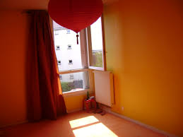 deco chambre peinture décoration chambre peinture murale