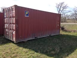 100 Cargo Containers For Sale California IICL Shipping IICL