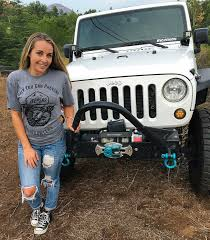 "Philippegrand53: ""® IIIIIII ® "" 