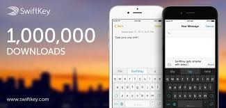 Best iOS 8 Keyboard Replacement Apps UltraLinx