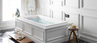Kohler Bathtubs For Seniors by Classy Idea Infinity Bathtub Kohler Home Design Ideas Lulaforums Com