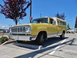 Seattle's Parked Cars: 1974 Dodge D100 Adventurer Sport 1976 Dodge Dw Truck For Sale Near Volo Illinois 60073 Classics 76 2017 Charger D100 440 Adventurer Pickup Matt Garrett W300sold As Parts Only Falmouth Ma 02540 Property Room Dodge Cummins Cversion Diesel Resource 1b7hc16z9ts640710 1996 Red Dodge Ram 1500 On Sale In Ca So 1978 Warlock V8 Mopar Muscle Youtube Ramcharger Information And Photos Momentcar D5n 500 Truck Taken A Flickr