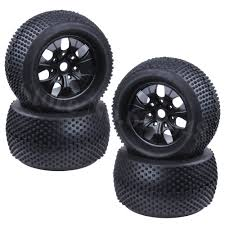 4Pcs/Set 140mm RC 1/8 Monster Truck Tires Plastic Wheels & 17mm Hex ... Image Tiresjpg Monster Trucks Wiki Fandom Powered By Wikia Tamiya Blackfoot 2016 Mountain Rider Bruiser Truck Tires Top Car Release 1920 Reely 18 Truck Tyres Tractor From Conradcom Hsp Rc Best Price 4pcsset 140mm Rc Dalys Proline Maxx Road Rage 2 Ford Gt Monster For Spin Buy Tires And Get Free Shipping On Aliexpresscom Jconcepts New Wheels Blog Event Stock Photos Images Helion 12mm Hex Premounted Hlna1075