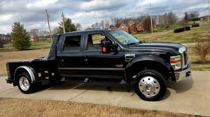 2008 Ford F 450 Lariat Crew Cab Diesel Hauler For Sale 2001 Dodge Ram 3500 Qc 4x4 Cummins 5 Spd 138k Miles Western Hauler Pin By Meg Kociela On Truck Beds Pinterest Flat Bed And Truck St Louis Largest Stocking Distributor Of Cm Flatbeds 95 Fl 60 Freightliner Whauler Bed Norstar Wh Skirted New Black 2015 Laramie Longhorn Mega Cab 2016 Chevrolet With Cm Tm Deluxe Beds Cab With A Er Ford F350 Dually Hauler Google Search Sd Youtube Home Tg Sales Ot Hot Shot Whats The Point Page 2