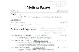 Cover Letter Samples Architecture In Examples Work Experience Sample Resume